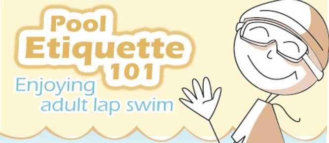 pool_etiquette