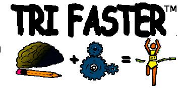 Tri Faster LLC